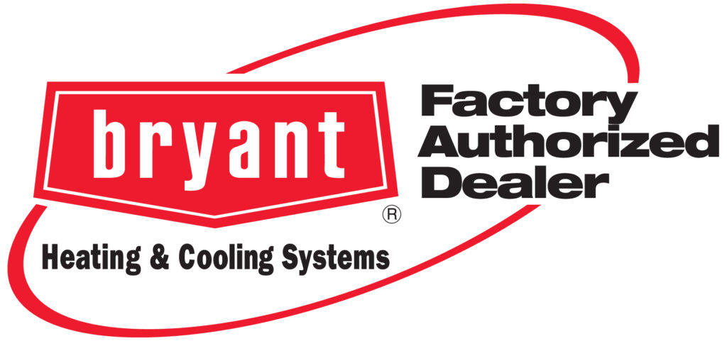 Home Quality Heating Cooling